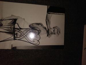 Marilyn Monroe pics for Sale in Vallejo, CA