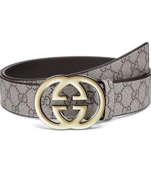 Belt''32- 34 for Sale in Las Vegas, NV
