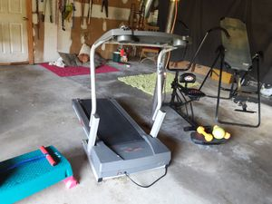 6 pc Exercise equipment for Sale in Lilburn, GA