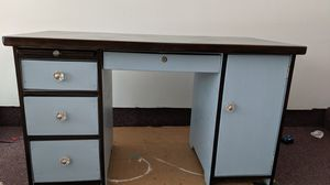 Office desk for Sale in Grayling, MI
