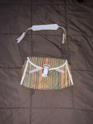 Dior Handbag for Sale in Naperville, IL