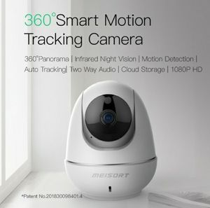 360 wifi camera for Sale in Mesa, WA