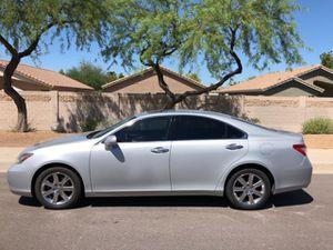 2008 Lexus ES for Sale in Apache Junction, AZ