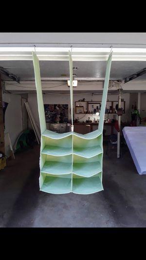 Closet Organizer for Sale in Beaverton, OR