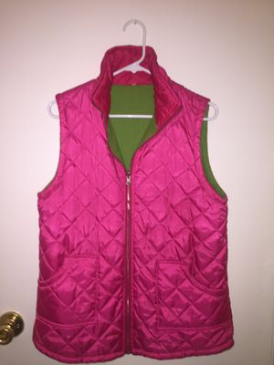 Women vest sweater for Sale in Silver Spring, MD