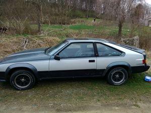 1985 Toyota celica supra for Sale in Sunbury, PA