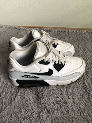 Nike air max for Sale in Vancouver, WA