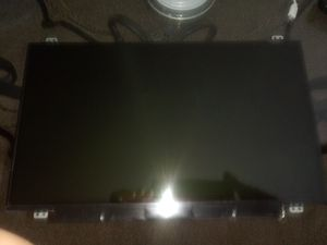 Toshiba Satelite Laptop oem parts combo for Sale in Northfield, OH