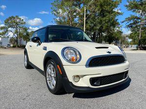 2011 Mini Cooper for Sale in Longwood, FL