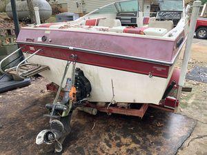 Boat for scrap for Sale in Cumming, GA