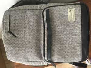 Hex laptop backpack for Sale in Kirkland, WA