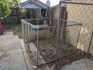 Dog kennels for Sale in Hemet, CA