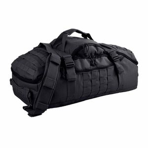 Red Rock Duffle Bag for Sale in Lynnwood, WA