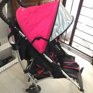 FREE Summer 3D Lite Stroller for Sale in Whittier, CA