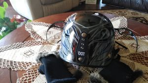 Motorcycle riding gear****more pictures*** for Sale in Akron, OH