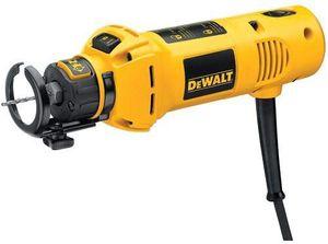 DeWalt Heavy Duty Cut Out Tool DW660. BRAND NEW IN BOX for Sale in Seattle, WA