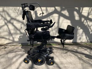 2017 Permobil M3 Corpus Electric Wheelchair for Sale in Burleson, TX