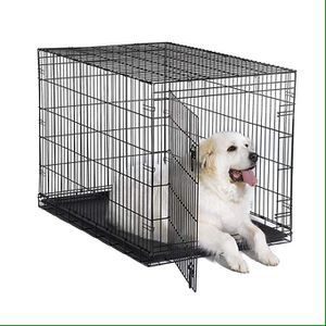 New world dog kennels 1Box for Sale in Atlanta, GA