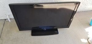 40 Inch Wesinghouse TV w/ Vizio sound bar for Sale in Alta Loma, CA