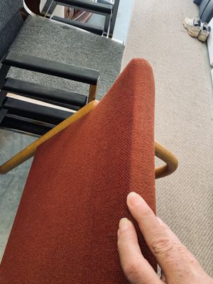Office chair for Sale in Gainesville, GA