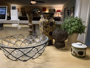 Collection of Housegoods for Sale in San Antonio, TX