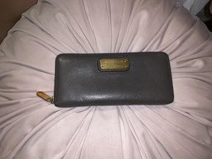 Marc by Marc Jacobs Wallet for Sale in Compton, CA