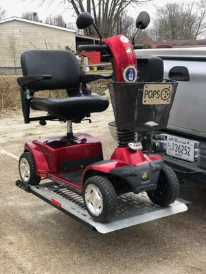 Electric Scooter for Sale in Columbia, TN
