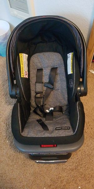 Graco Car Seat for Sale in Salem, OR