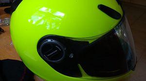 Motorcycle Helmet for Sale in Lake Worth, FL