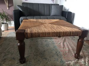 Coffee Table for Sale in Brooklyn, NY