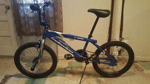 Schwinn Z-Force BMX Bike for Sale in Baltimore, MD