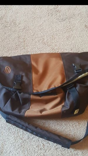 Timbuk2 Messenger bag for Sale in San Diego, CA