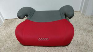 Booster car seat for Sale in Naperville, IL