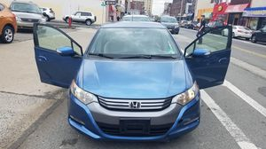 2010 Honda Insight for Sale in Passaic, NJ