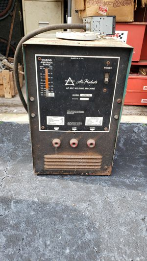 Arc welder for Sale in Holiday, FL