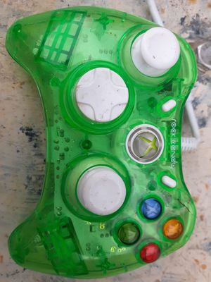 Game controller for Sale in Lexington, KY