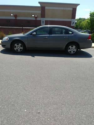 Chevy Impala for Sale in Odenton, MD