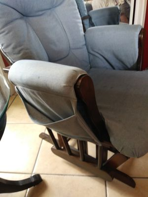 Rocking chair for Sale in West Covina, CA
