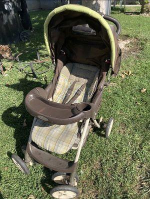 Baby Stroller FREE for Sale in Hemet, CA