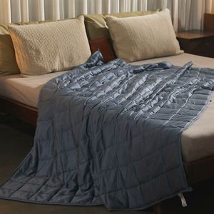 Weighted blankets for Sale in Kent, WA
