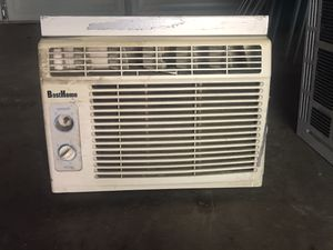 Air Conditioner for Sale in Lynwood, CA