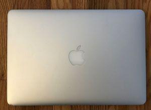 MacBook Air 13inch early 2015 for Sale in Atlanta, GA