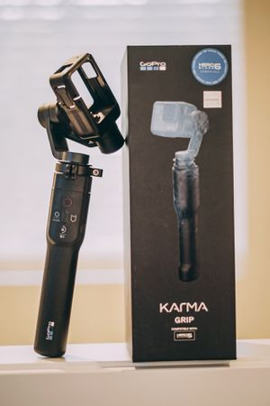 Go Pro Karma Grip for Sale in Tacoma, WA