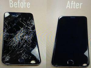 We fix IPHONES for Sale in San Francisco, CA