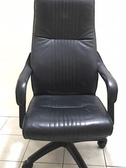Executive Chair for Sale in San Jose,  CA