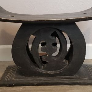 Seat/footrest for Sale in Mesa, AZ