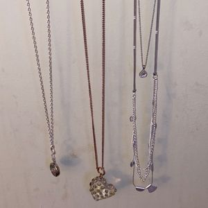 Necklaces for Sale in Buffalo, NY