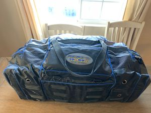 Motocross gear bag for Sale in Cerritos, CA