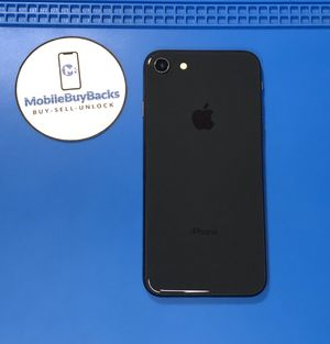 Apple iPhone 8 256gb AT&T, T-Mobile, Verizon, Sprint (UNLOCKED) for Sale in Fresno, CA