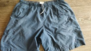 Patagonia Active Shorts for Sale in Palo Alto, CA